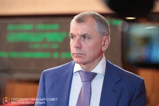 Кадровые перестановки в жилищно-коммунальной сфере необходимы, - Владимир Константинов