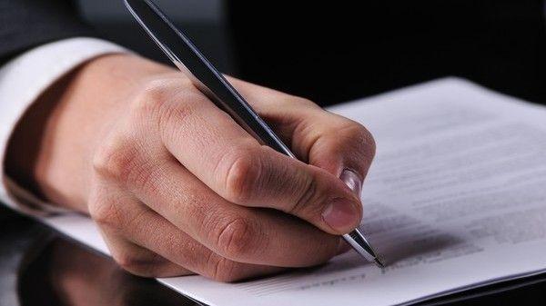Сергей Шахов: В первом чтении принят законопроект о разграничении полномочий по регистрации аттестованных аварийно-спасательных служб и аварийно-спасательных формирований