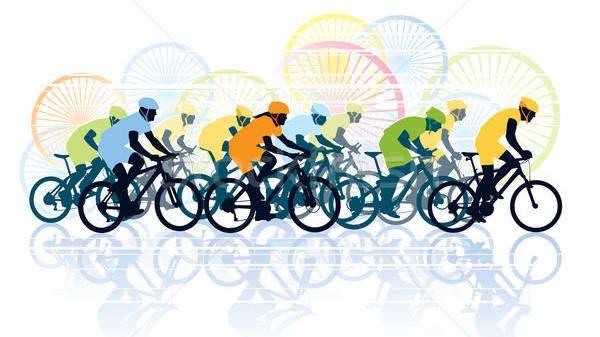 Крым присоединится к Всероссийскому дню велопарадов