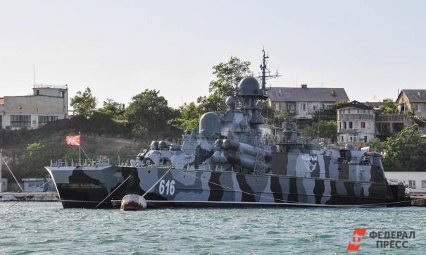 Суд Украины разрешил задержать 15 российских военных