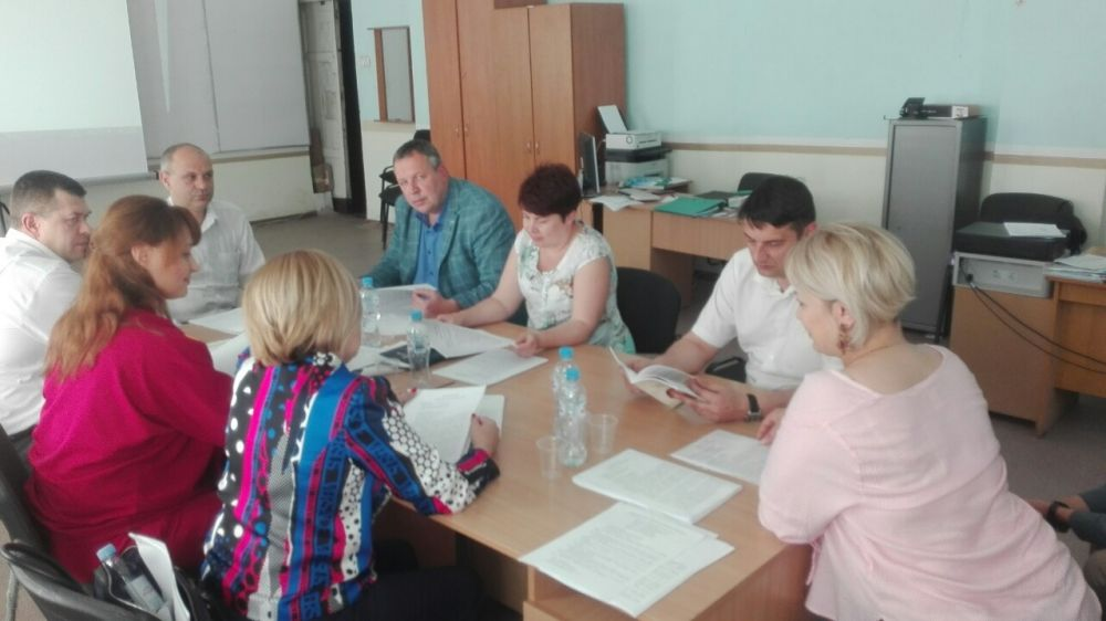 В Крыму определены победители регионального этапа Всероссийского конкурса «Семья года»