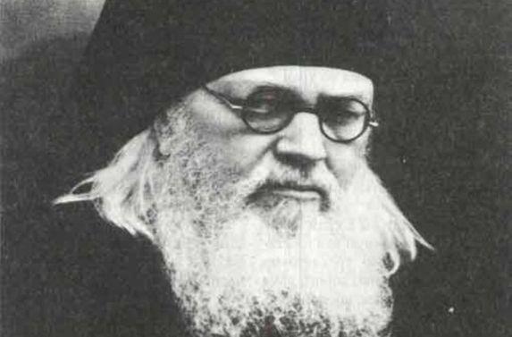 Торжественные богослужения в День памяти Святителя Луки пройдут в Симферополе