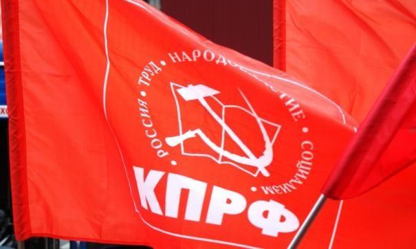 Для КПРФ на выборы в Севастополе готовят спойлер?