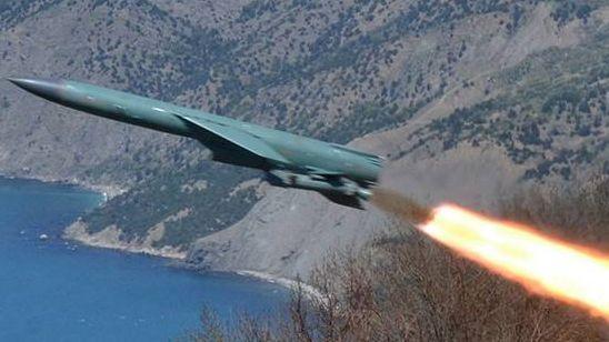 «Убийца кораблей»: США испугало восстановление военной инфраструктуры в Крыму