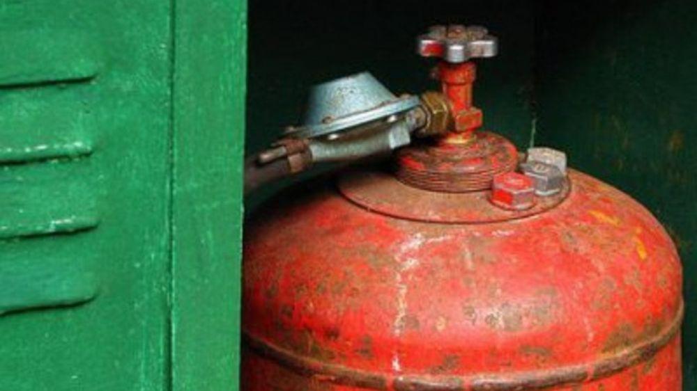 Госкомцен Крыма провел пересмотр розничной цены на сжиженный газ на 2019 год