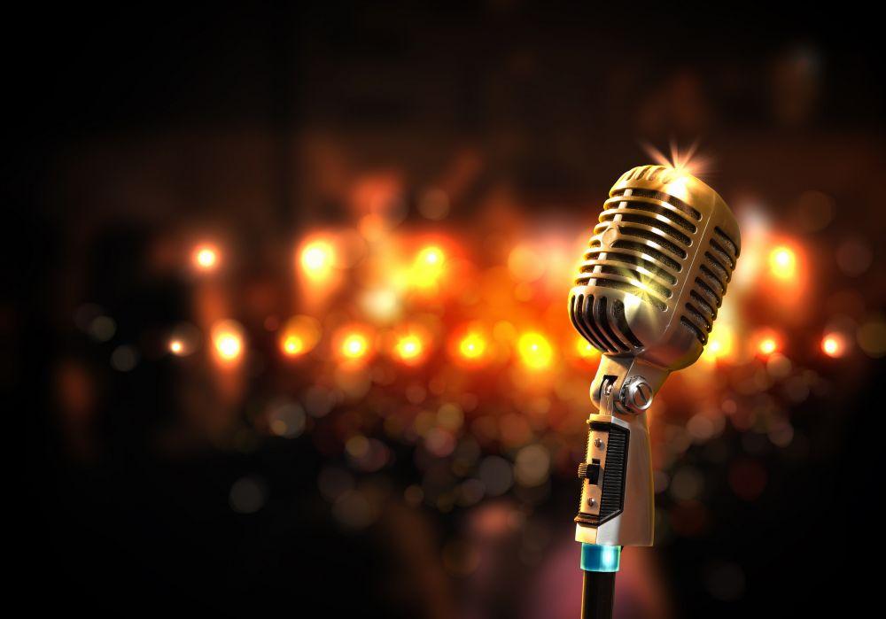 Крымчане поздравят соотечественников с национальным праздником песней