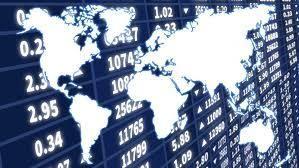 Минэкономразвития Крыма информирует о возможности привлечения финансирования для субъектов МСП с помощью фондового рынка