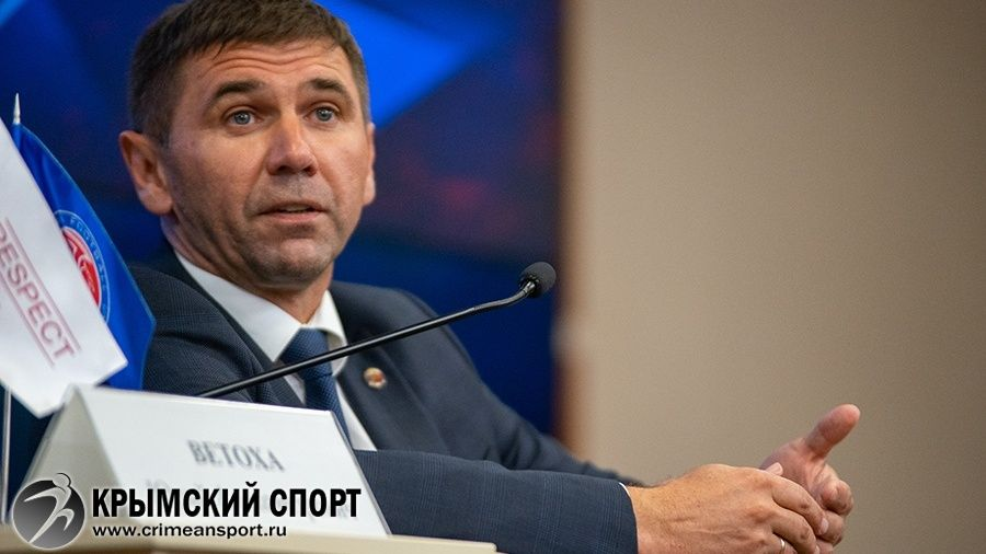 Переговоры между КФС и УЕФА, вероятнее всего, пройдут в Москве