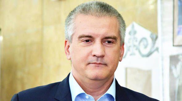 Власти Крыма предоставят возможность представителям Совета Европы самостоятельно оценить ситуацию на полуострове