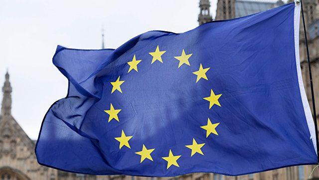 Постпреды стран ЕС приняли решение по крымским санкциям – источник