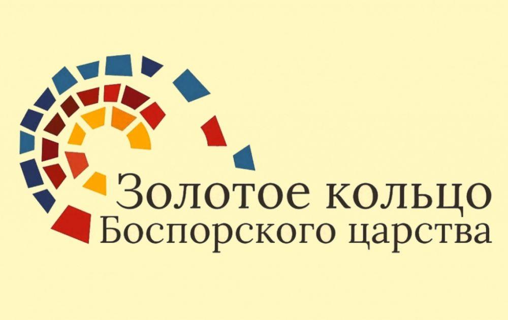 Фотовыставка «Золотое кольцо Боспорского царства» открылась в Москве