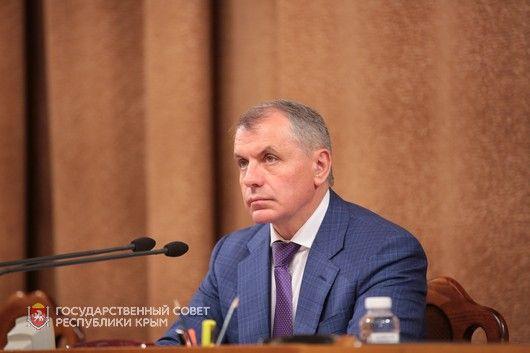 Парламент Крыма внес изменения в республиканский бюджет на 2019 год