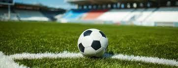 Сборная Крыма по футболу выступит на IX летней Спартакиаде учащихся
