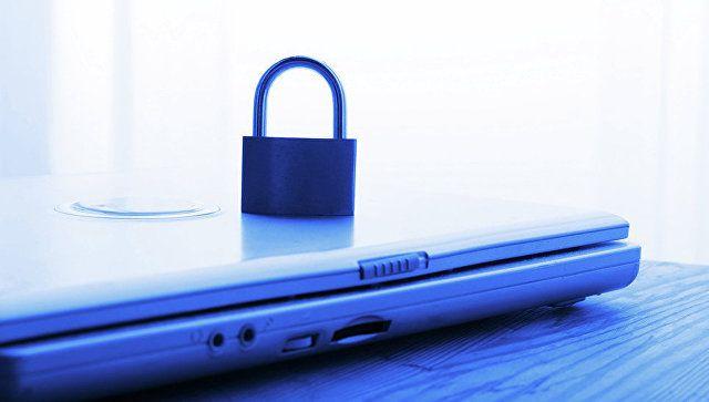 Сила пароля: как уберечь гаджеты от взлома