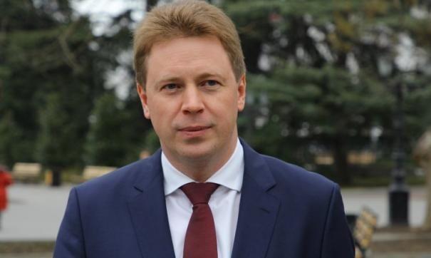 «Безобразие». Правительство Севастополя объявило о внеочередном созыве заседания заксобрания