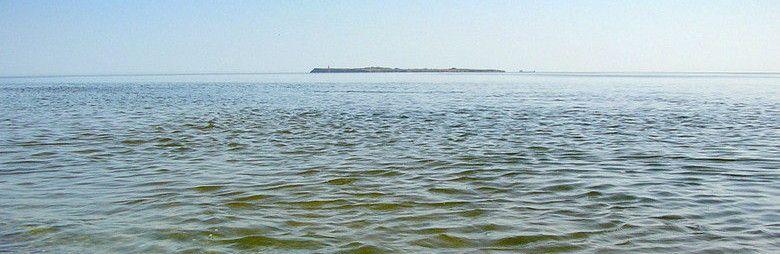Где купаться нельзя: Роспотребнадзор проверил морскую воду у на крымских пляжах