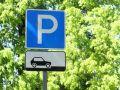 В Симферополе может появиться двухэтажная парковка у мечети