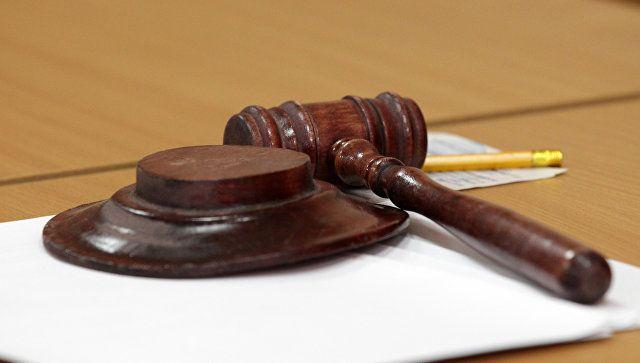 В Судаке подали в суд иск о выселении многодетной семьи из спорной квартиры