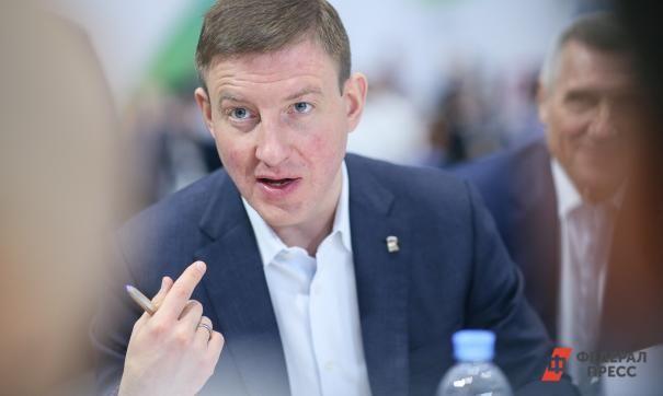Турчак прокомментировал демонтаж баннеров «Единой России» в Севастополе
