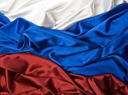 Квесты, концерты и казачьи гуляния пройдут в Симферополе в День единения славян