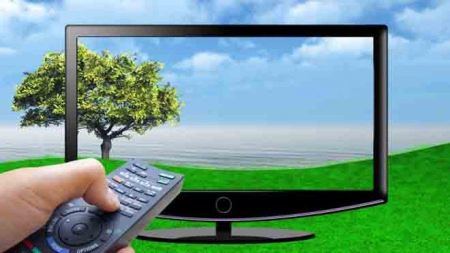 В Крыму открыта «горячая» линия по переходу на цифровое телевидение