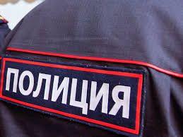 В Евпатории наряды полиции будут ежедневно проверять территории детских оздоровительных лагерей и санаториев
