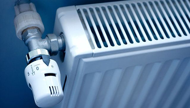 Ниже – дороже: в РФ могут пересчитать цены на отопление