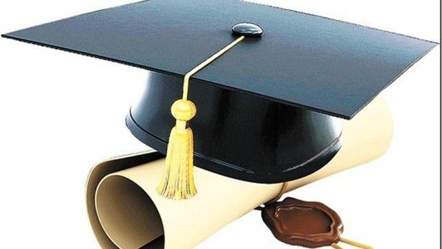К сведению выпускников общеобразовательных учебных заведений и образовательных организаций системы СПО 2018-2019 учебного года и прошлых лет!