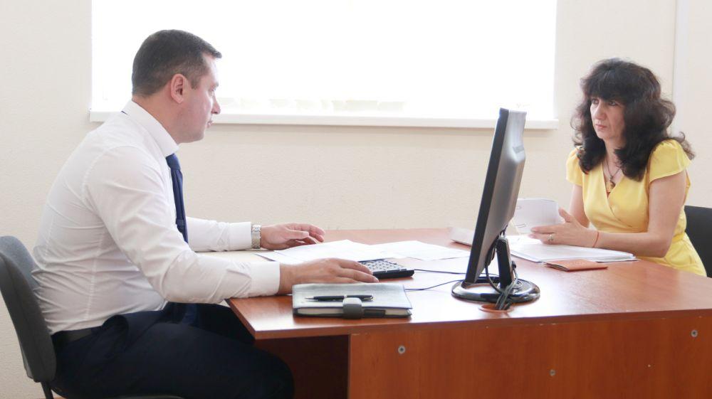 Яркая реклама юридических услуг по оформлению недвижимости не всегда означает их качественное предоставление — Дилявер Якубов