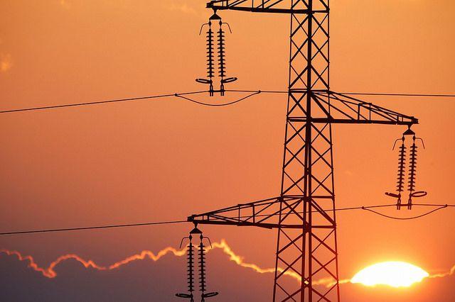 Электроснабжение в Крыму полностью восстановлено, — минэнерго РФ