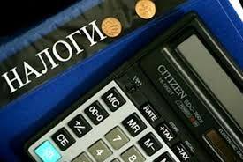 Имущество крымских налогоплательщиков стоимостью более 340 млн рублей готовятся арестовать