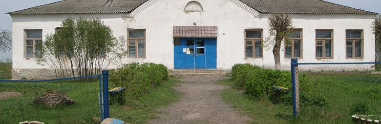 В двух селах Симферопольского района отремонтируют клубы