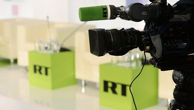 """Чтобы не боялись: RT запустил документальный проект """"Эпидемия"""" о больных СПИДом"""