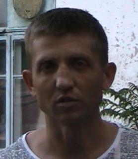 В Крыму ищут жертв педофила