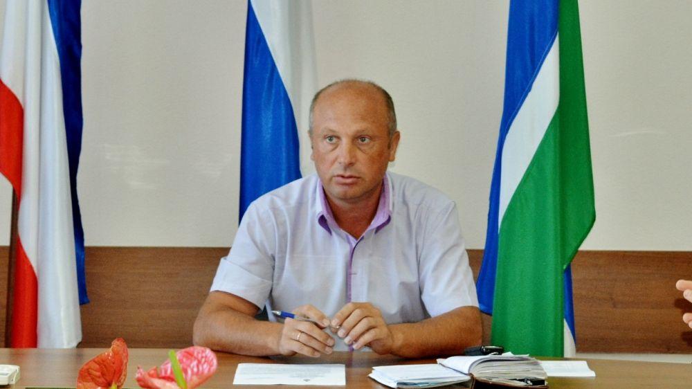 Андрей Сорокин провел заседания Антинаркотической комиссии