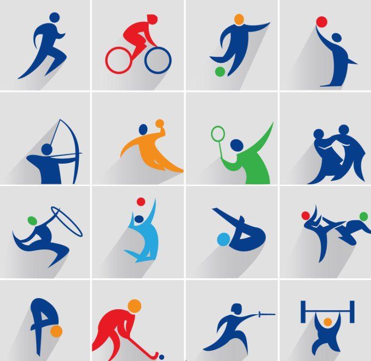 Спортивный флешмоб проведут в Симферополе 26 июня