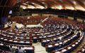 Украина отзывает своего посла при Совете Европы после решения ПАСЕ по России