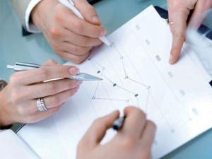 Единым органом по сопровождению инвестпроектов в Республике станет Корпорация развития Крыма