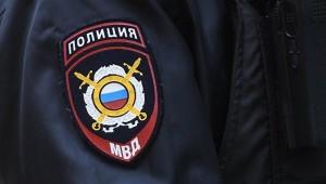 Полиция Керчи проводит проверку по факту группового избиения школьницы