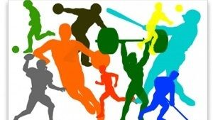 В Джанкойском районе реализуется проект «Спорт – норма жизни» в рамках национального проекта «Демография»