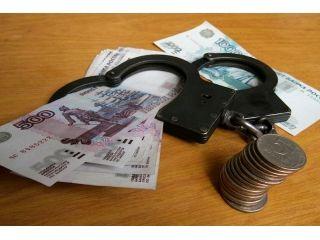 В Крыму осудили мошенницу, обещавшую за 375 тысяч рублей изготовить мебель