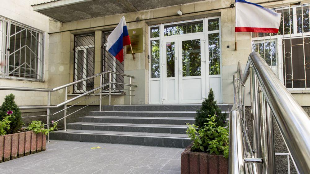 Олег Лобов провел совещание по актуальным вопросам использования архивных документов