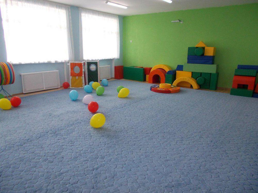В Судакском районе построят школу и детский сад