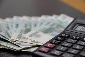 Судебные приставы арестовали у крымского бизнесмена оборудование на сумму 3,5 млн рублей