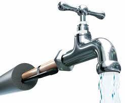 В Симферополе отключат водоснабжение по ряду адресов 26 июня