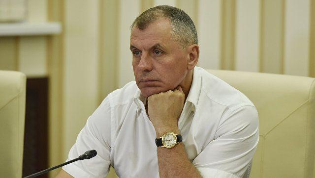 В ПАСЕ поняли, что без России этот институт неполноценен – Константинов