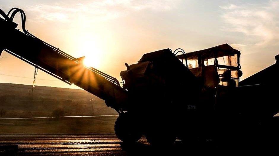 27 июня Министерство транспорта Республики Крым отмечает 5-летие
