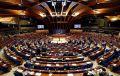 Делегация Украины заявила, что сессию ПАСЕ покинули депутаты Прибалтики, Грузии и Польши