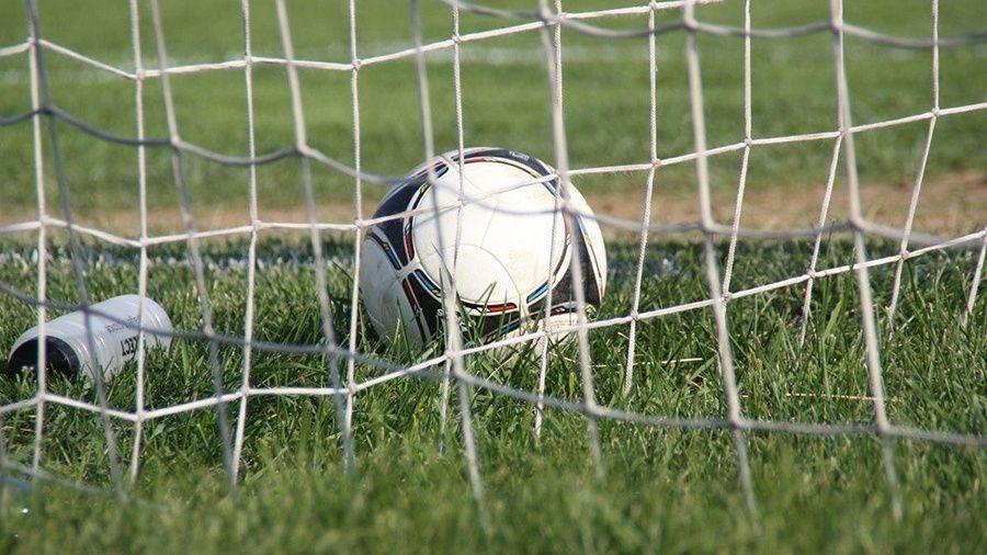 В Симферополе пройдет мини-футбольный любительский турнир Gotovo Summer Cup 2019