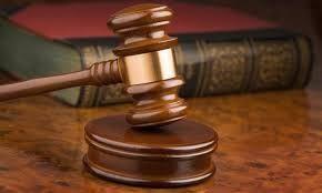 За «закладку» наркотиков двум симферопольцам дали по 5,5 лет тюремного срока